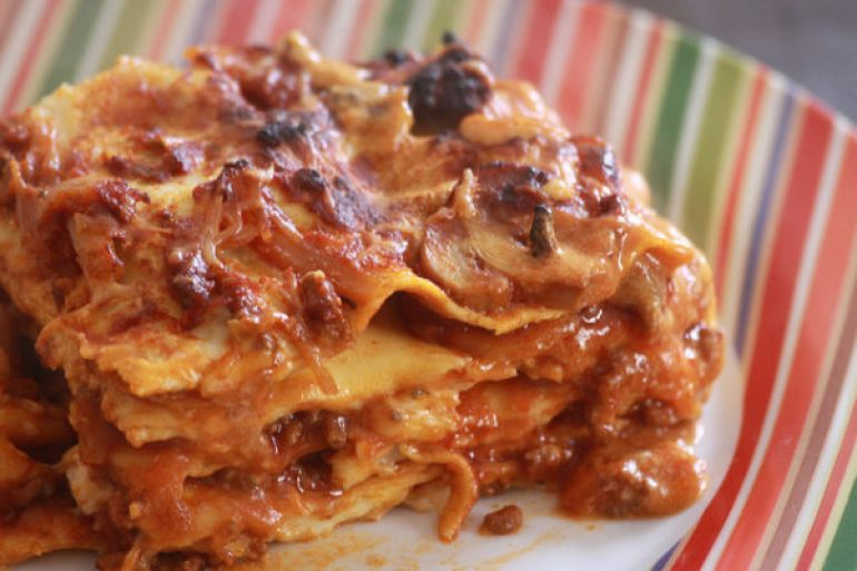 lasagna-carnevale.jpg