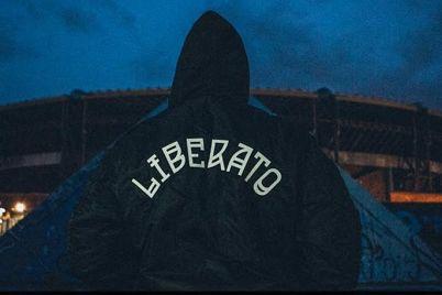 liberaro-e1620670352472.jpeg