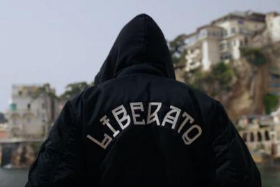 liberato-25-maggio-2019-napoli.jpg