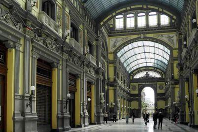 libero-scambio-galleria-principe-di-napoli.jpg