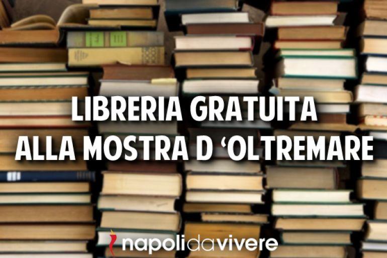 libreria-gratuita-alla-mostra-doltremare.jpg