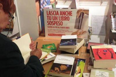 libro-sospeso-feltrinelli-napoli.jpg