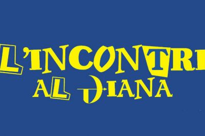 lincontri-al-diana-2013.jpg