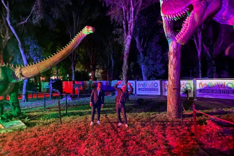 living-dinosaurus-napoli.jpg