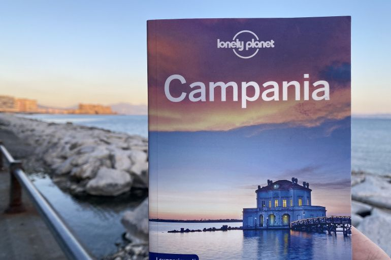 lonely-planet-guida-campania3-e1619379948871.jpg