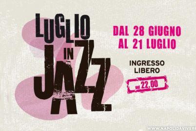 luglio-in-jazz-centro-commerciale-campania1.jpg