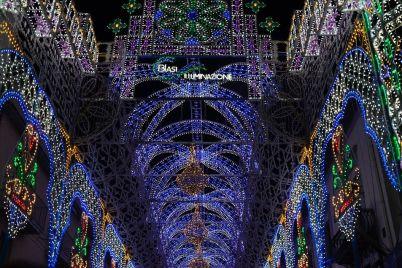 luminarie-via-duomo-napoli.jpg