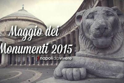maggio-dei-monumenti-2015-priogramma-della-prima-settimana.jpg