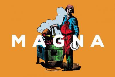 magna-san-domenico-maggiore.jpg