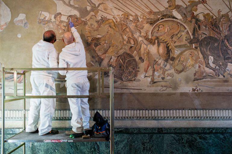 mann-mosaico-di-alessandro-2.jpg