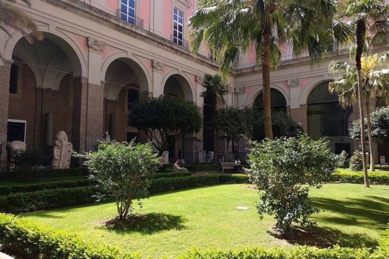 mann-museo-nazionale-2.jpg