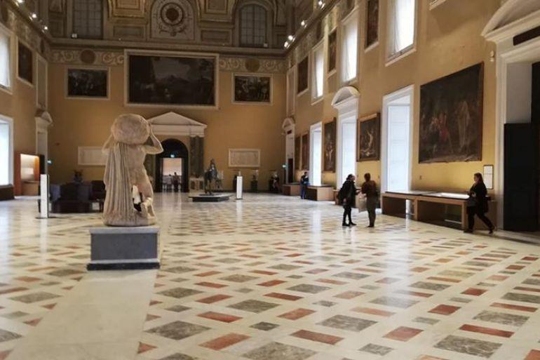 mann-museo-nazionale.jpg