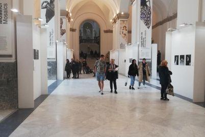 mann-museo-nazionale-napoli.jpg