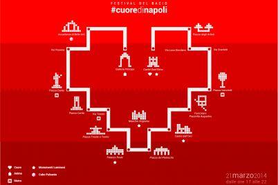 mappa-musei-luminosi-festival-del-bacio.jpg