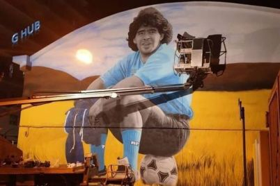 maradona-murales-a-gragnano-street-art-e1614324085106.jpg