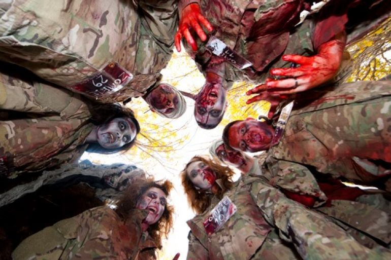 marcia-zombie-a-Napoli.jpg
