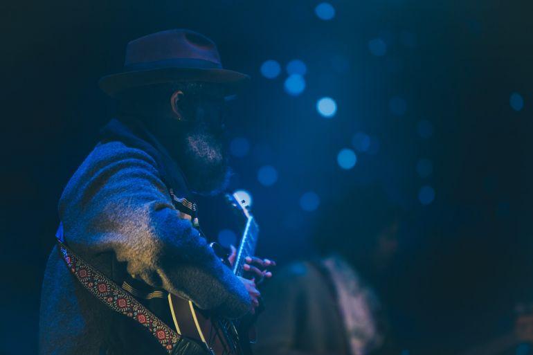 marcianise-blues-festival-2019.jpeg