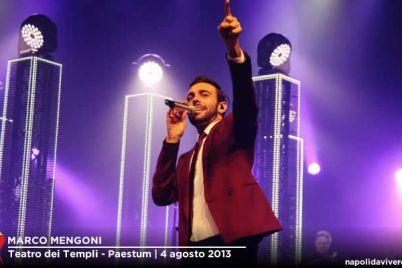 marco-mengoni-paestum-2013.jpg