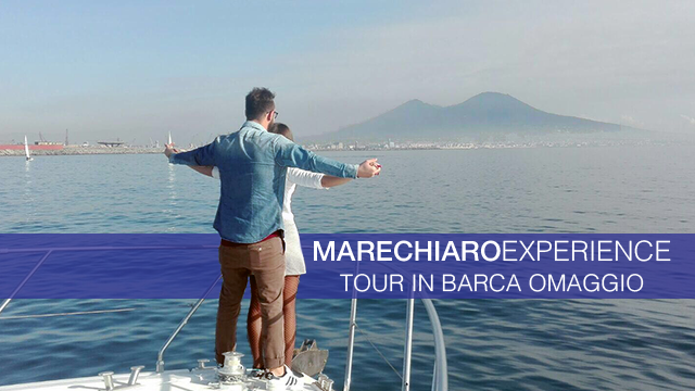 marechiaro-experience-640x400_160615_nologo.png
