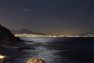 marechiaro-experience-by-night-640x400_160713-e1483102496814.png