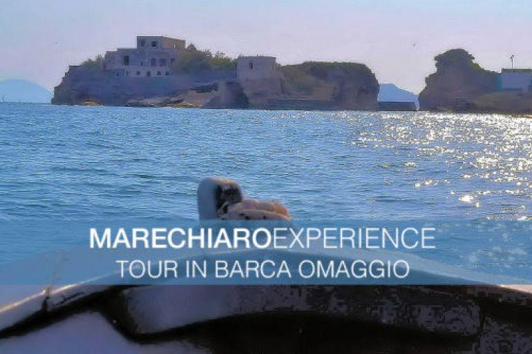 marechiaro_experience_160505.jpg