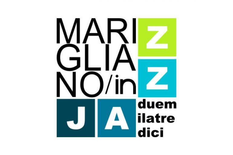 marigliano-in-jazz-2013-programma.jpg