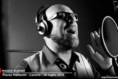 mario-biondi-caserta-2013.jpg