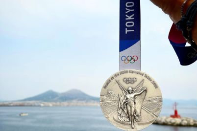 medaglie-olimpioniche-Campania-1.jpg
