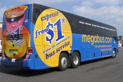 mega-bus-napoli-e1434486389839.jpg