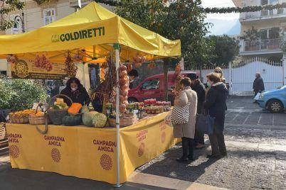 mercati-Campagna-Amica-2.jpg