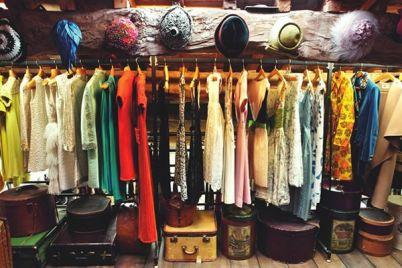 mercatini-abbigliamento-napoli.jpg