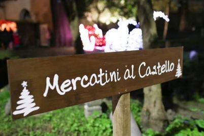 mercatini-al-castello-di-ottaviano1.jpg
