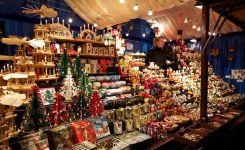 mercatini-di-natale-2015-al-borgo-di-caserta-vecchia.jpg