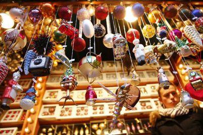 mercatini-di-natale-a-portici.jpg