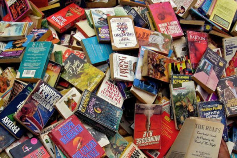 mercatino-dei-libri-usati-al-vomero-napoli.jpg