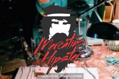 mercatino-hipster-28-settembre-napoli-duel.jpg