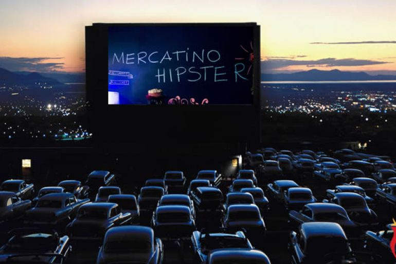 mercatino-hipster-drive-in1.jpg