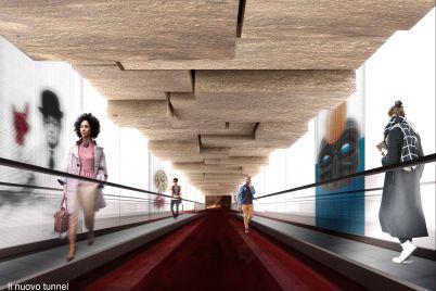 metro-sanità-2.jpg