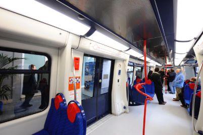 metro_circum_suburbana.jpg