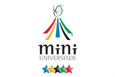 mini-universiade-2019-a-napoli.jpg