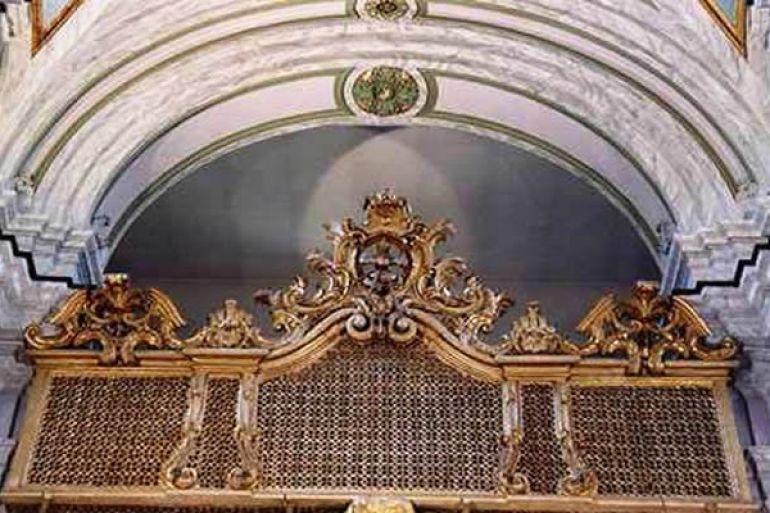 monastero-delle-trentatré-napoli.jpg