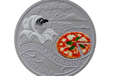 moneta-pizza-2.jpg