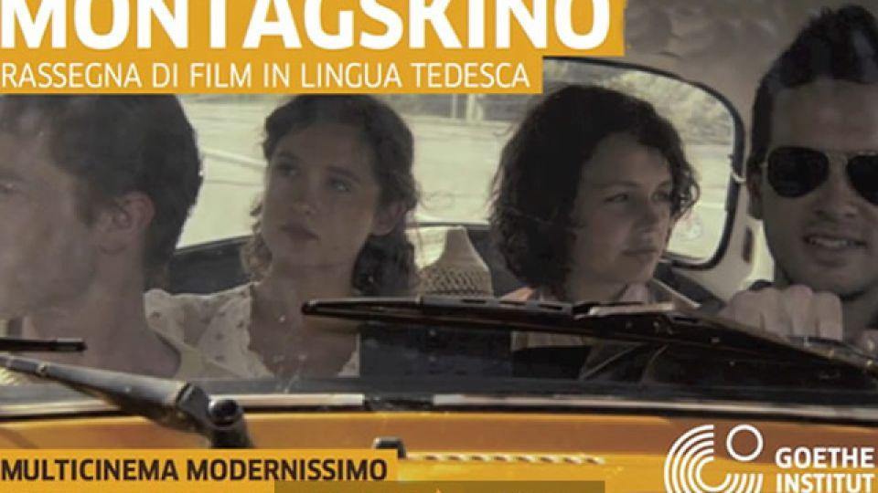 montaskino-film-tedeschi-del-lunedi.jpg