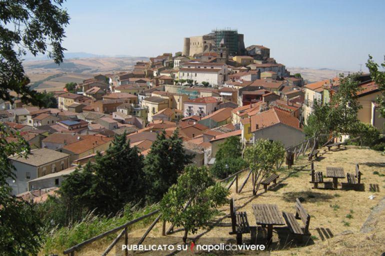monteverde-borgo-più-bello-della-campania-.jpg