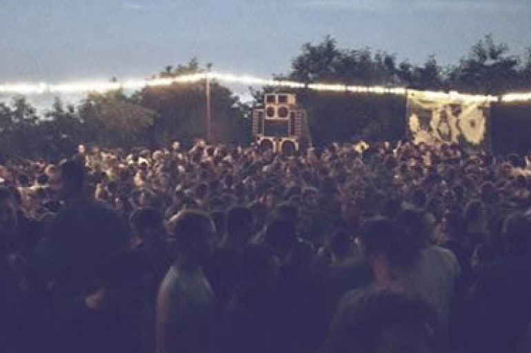 moses-rock-fest-parco-dei-camaldoli-e1465652438436.jpg