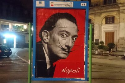 mostra-salvador-Dalí-napoli-PAN-e1517624145352.jpg