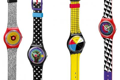 mostra-swatch-plart-napoli.jpg