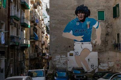 murale-di-Maradona-quartieri-spagnoli.jpg