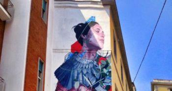 murales-partenophe-materdei.jpg