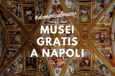 musei-gratis-a-napoli-1-aprile-2018.jpg